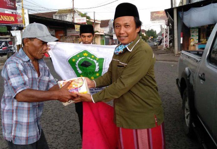 ISNU Malang